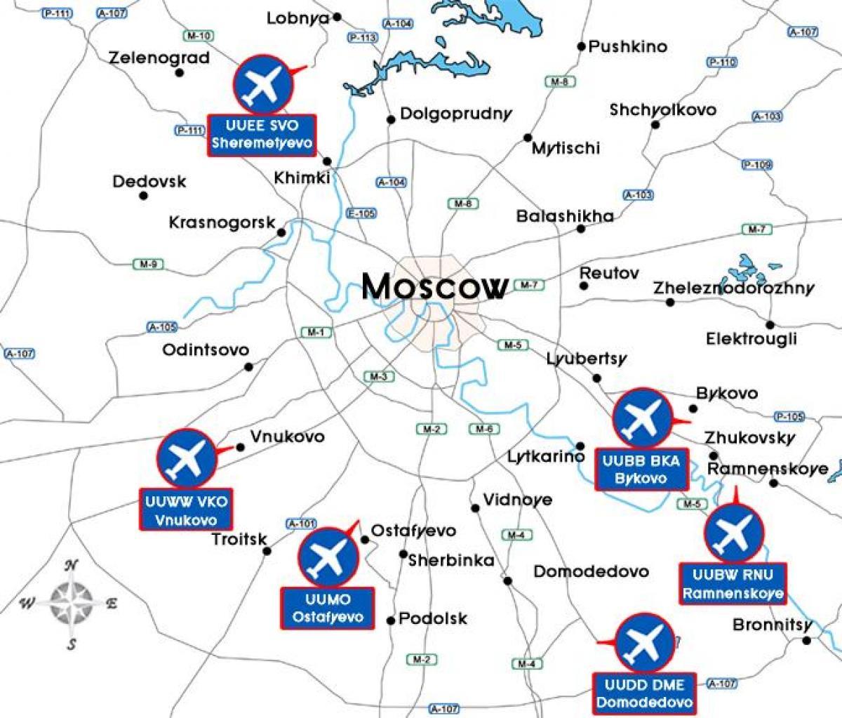 Igdir airport mapa Moscow airport mapa ng terminal Russia